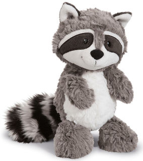 Nici Raccoon   Large