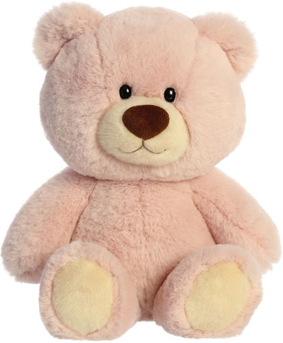 Hugga Wug Bear Blush Medium