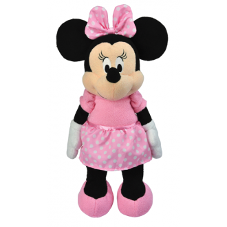 Minnie Mouse Large