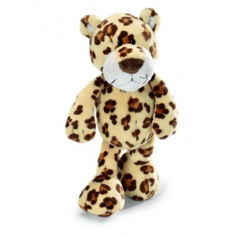 Nici Leopard 35cm with sound