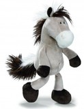 Horse Toys & Gifts